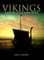 Vikings: A History of the N...