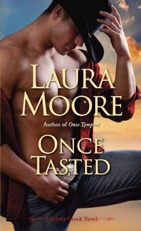 Once Tasted (2014)