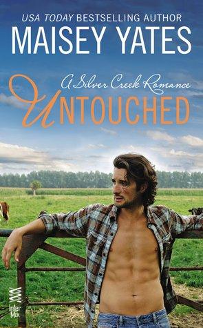 Untouched (Silver Creek, #2)