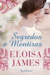 Segredos e Mentiras  by  Eloisa James