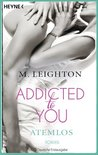 Atemlos: Addicted to You