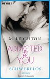 Schwerelos: Addicted to You 2