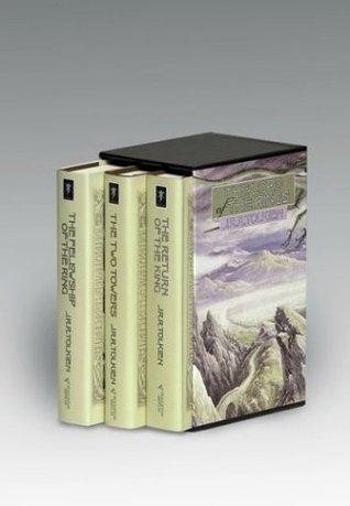 Lord Of The Rings Book 1 Pdf Free Download psychologie yokohama lantis.r crayon reves