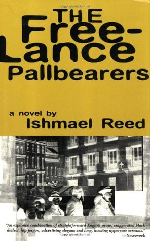 The Free-Lance Pallbearers