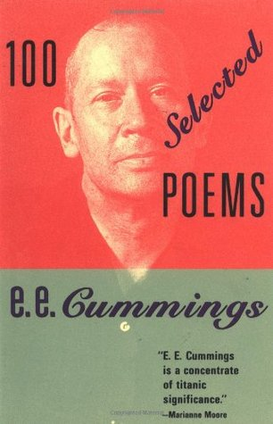 100 Selected Poems (Paperback)