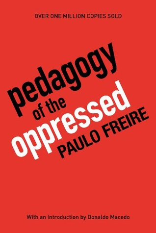 Pedagogy of the Oppressed  by Paulo <a class='fecha' href='https://wallinside.com/post-55799582-pedagogy-of-the-oppressed-by-paulo-freire-myra-bergman-ramos-translator-donaldo-macedo-introduction-richard-shaull-foreword-epub.html'>read more...</a>    <div style='text-align:center' class='comment_new'><a href='https://wallinside.com/post-55799582-pedagogy-of-the-oppressed-by-paulo-freire-myra-bergman-ramos-translator-donaldo-macedo-introduction-richard-shaull-foreword-epub.html'>Share</a></div> <br /><hr class='style-two'>    </div>    </article>   <div class=