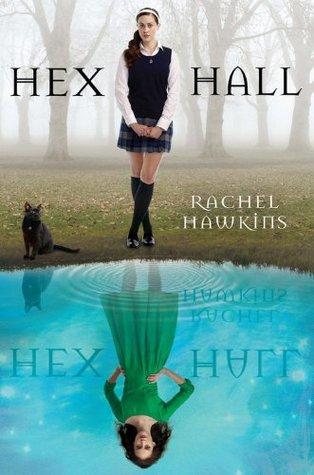 http://libros-fantasia-magica.blogspot.com.ar/2014/02/rachel-hawkins-hex-hall.html