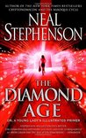 The Diamond Age: or, A Young Lady's Illustrated Primer