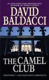 The Camel Club (Camel Club, #1)