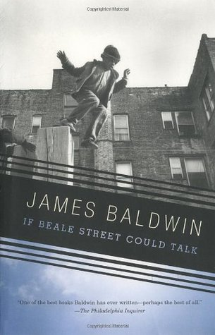 if beale street could talk summary James baldwin – if beale street could talk little, brown and company, (1974) title: the beale street of the title refers to the street where tish and fonny live.