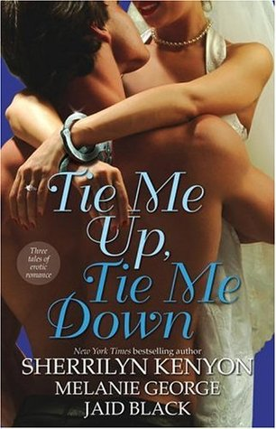 tie me up book pdf
