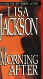 The Morning After (Savannah #2)
