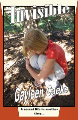 Invisible Gayleen Gaeke