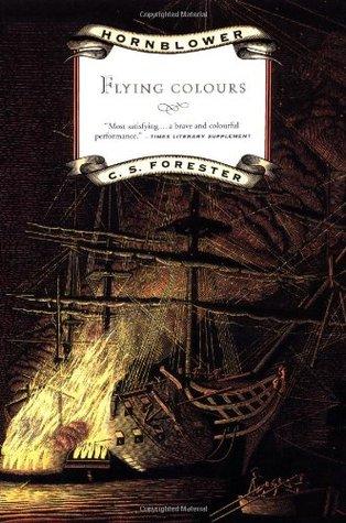 Sample Literature Review Free Download
