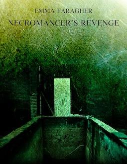 Necromancer's Revenge