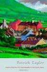 An Irish Country Village (Irish Country #2)