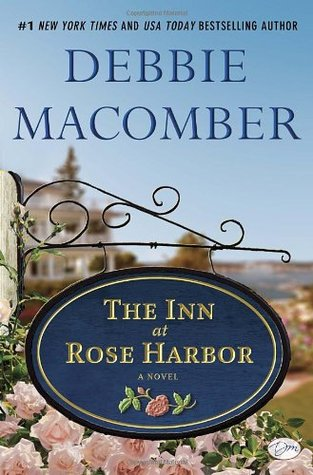The Inn at Rose Harbor (Rose Harbor #1)