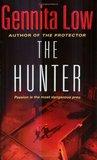 The Hunter (Crossfire, #2)
