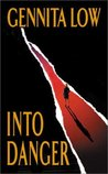 Into Danger (S.A.S.S., #1)