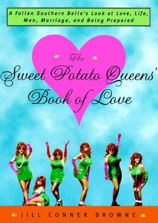 Sweet potato queens book of love