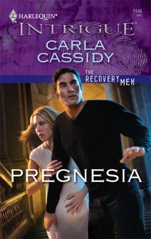Pregnesia (2009)