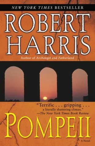 analysis of robert harris pompeii Pompeii a novel harris robert download pompeii a novel harris robert ebook pdf or read online books in pdf, epub, and mobi format click download or read online button to pompeii a novel harris robert book pdf for free now.