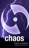 Chaos (A Greystone Novel #5)