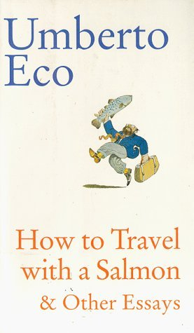 travel essays books In the end, travel books — or personal essays — are doomed try to describe the  gorilla and you fail words are never enough, and most will.
