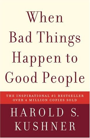 Top 8 Quotes From When Bad Things Happen To Good People Free Book