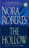 The Hollow (Sign of Seven, #2)