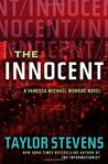 The Innocent  (Vanessa Michael Munroe, #2)