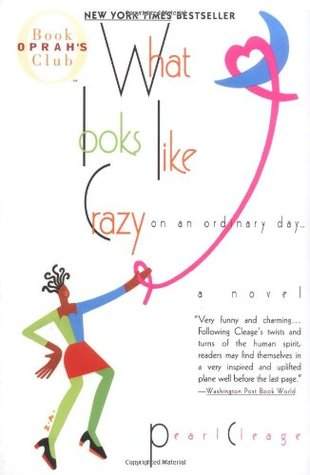 a summary of the book what looks like crazy on an ordinary day by pearl cleage What looks like crazy on an ordinary day (book) : cleage, pearl : after a decade of elegant pleasures and luxe living with the atlanta brothers and sisters with the best clothes and biggest dreams, ava johnson has temporarily returned home to idlewild--her fabulous career and power plans smashed to bits by cold reality.