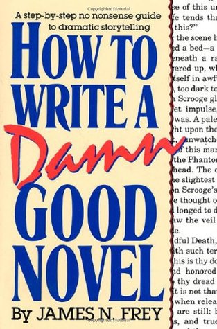 Step by step guide to writing a book