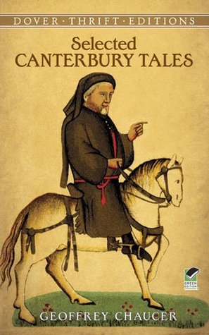 the story of chaunticleer in the canterbury tales by geoffrey chaucer Included: canterbury tales essay literary analysis essay content preview text: in the book canterbury tales, geoffrey chaucer, gives us a stunning tale about a rooster named chaunticleer chaunticleer, who is the king of his domain in his farmland kingdom.