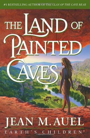 The Clan of the Cave Bear Critical Essays