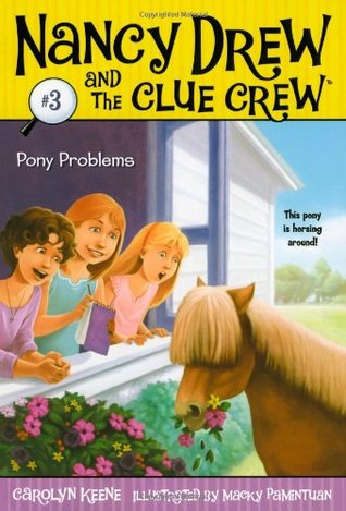 The Cinderella Ballet Mystery | Book by Carolyn Keene ...  |Nancy Drew And The Clue Crew