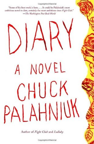 an analysis of the diary books Gregory greg heffley is an american middle school student and also the main  protagonist of the book series diary of a wimpy kid he is believed to be loosely .
