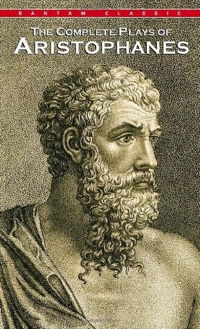 an analysis of aristotphanes On satire in aristophanes's the clouds has a very good analysis of the clouds and on satire in general(includes full version of the text with commentaries.