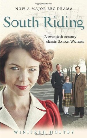 http://edith-lagraziana.blogspot.com/2016/04/south-riding-by-winifred-holtby.html