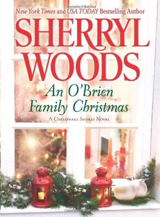 An O'Brien Family Christmas (2011)