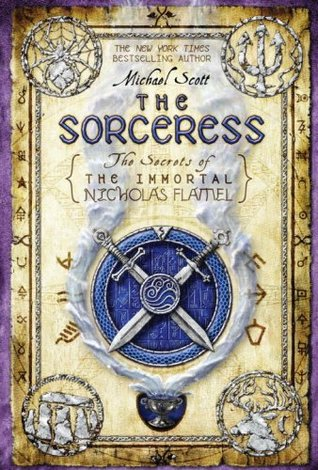 https://www.goodreads.com/book/show/4588949-the-sorceress?from_search=true