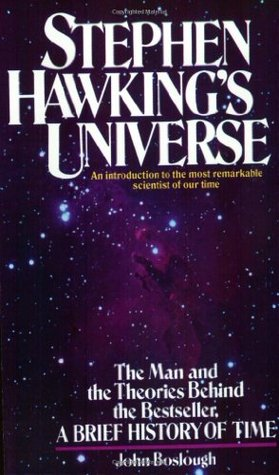 Astronomy | Free eReader books center