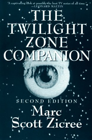 an introduction and an analysis of the twilight zone mona Button, button, which inspired a memorable twilight zone episode, is just one of a dozen unforgettable tales in this new collection by richard matheson, the new york times bestselling author of i am legend and what dreams may c.