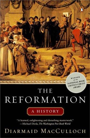 summary of reformation Table summary ages of the renaissance/reformation period ca 1300-1650:  the foremost literary tongues of the renaissance/reformation period were italian, french.
