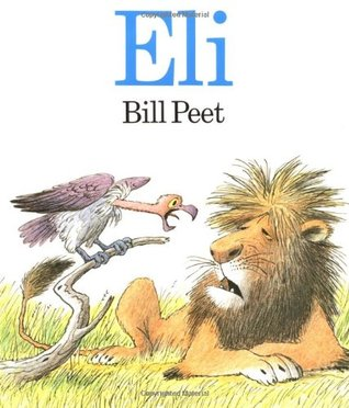 a literary analysis of elli Song meaning: army is about ellie goulding's best friend of ten years   clifford stumme has his master's in english literature and is a.