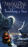 Troubling a Star (Austin Family, #7)