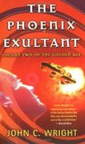 The Phoenix Exultant (Golden Age, #2)