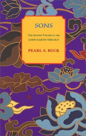 an analysis of chapter 2 of the book the pearl Read the pearl online by sophie jewett at readcentralcom chapter xii chapter ii chapter xiii click here to view book summary.