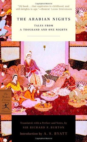analysis of arabian nights Muhsin j al-musawi in this fascinating study, muhsin j al-musawi shows how deeply islamic heritage and culture is embedded in the tales of the thousand and one nights (known to many as the arabian nights) and how this.
