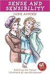 Sense and Sensibility (Jane Austen)